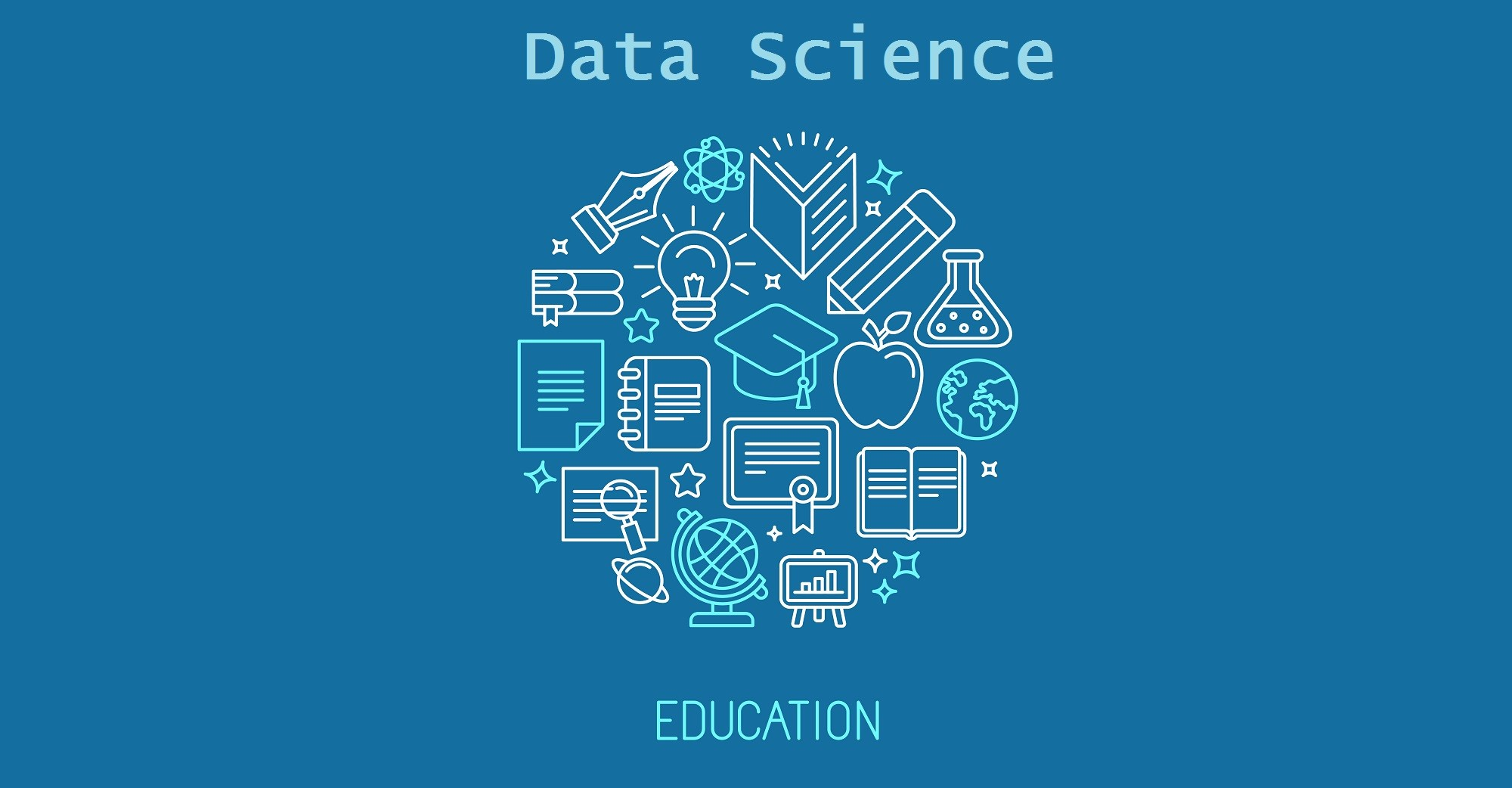 Top 10 Data Science Jobs in India